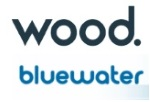 Wood secures new North Sea industrial services contract with Bluewater