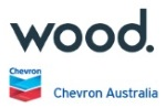 Wood to lead subsea integration and flow assurance for landmark subsea development in Australia