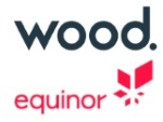 Wood awarded EPCI contract by Equinor in Norway