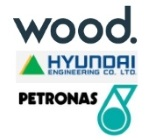 Wood awarded multi-million dollar steam methane reformer contract