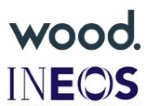 Wood appointed program management partner by INEOS for ground-breaking petrochemicals development