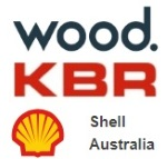 Wood and KBR win Crux FEED project offshore Western Australia