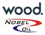 Wood and Nobel Oil enter into joint venture agreement in Azerbaijan