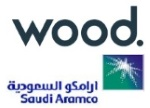 Wood wins new contract delivering mega-project for Saudi Aramco