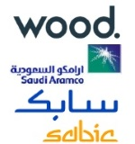 Wood wins new contract to develop the world's largest crude oil to chemicals project for Saudi Aramco and SABIC