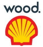 Wood secures extension to global framework with Shell