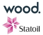 Wood wins new contract to provide FEED for Statoil refinery in Norway
