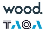 Wood secures contract extension with TAQA in UK North Sea