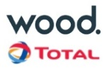 Wood awarded maintenance data build contract by Total Denmark E&P