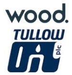 Wood awarded FEED contract for Lokichar to Lamu Crude Oil Pipeline