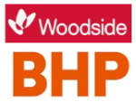 Woodside Completes Acquisition of Half of BHP Billiton's Scarborough Area Assets