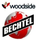 Woodside selects Bechtel as preferred execution contractor for proposes Pluto train 2