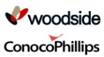 Woodside agrees to acquire ConocoPhillips' interests in Senegal