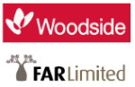 Woodside: Offshore Senegal Development Update
