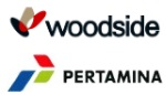Woodside: Long-Term LNG Sale and Purchase Agreement with Pertamina