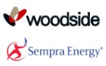 Sempra Energy Unit, Woodside Sign MOU with Kogas for Port Arthur LNG Project