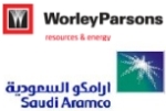 New GES contract win for WorleyParsons Saudi Arabia