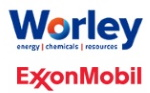Worley enters enabling agreement with ExxonMobil