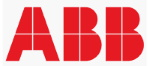 ABB completes sale of Lummus Global