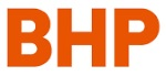 BHP selects contractors for Pre-FEED Design Competition for Trion Floating Production Unit