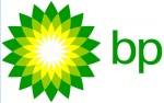 BP Announces Significant Discovery in the Deepwater Gulf of Mexico