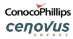 ConocoPhillips Announces Sale of Foster Creek Christina Lake Partnership Interest and Western Canada Deep Basin Gas Assets to Cenovus for $13.3 Billion; Significant Transaction Accelerates Value Proposition