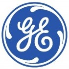 GE to Mark Deepwater Drilling Breakthrough