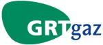 GRTgaz vient d'inaugurer la nouvelle station de compression sur le ... - Europétrole