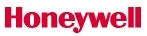 Honeywell completes acquisition of majority stake in Thomas Russell Co.; expands offerings for natural gas processing