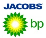 Jacobs Awarded Contract by BP Supporting Development of Khazzan Gas Project