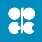 The 6th OPEC and non-OPEC Ministerial Meeting concludes