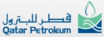 Qatar Petroleum Joins a Leading Consortium to Advance an LNG Import Project in Pakistan