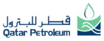 Qatar Petroleum anounces load out of the first thwo jackets for thr North Field expansion project