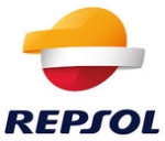 Repsol makes new gas discovery in Bolivia