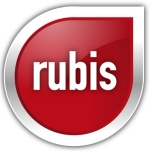 Accord entre Rubis et le groupe Shell