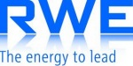 RWE Dea UK starts production from the Breagh gas field