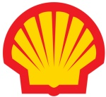 Shell announces Gabon deep-water gas discovery