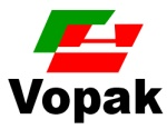 Vopak enters fast growing Indian market through acquisition of bulk liquid storage terminal in the Port of Kandla