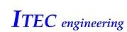 ITEC engineering