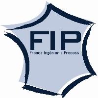 France Ingénierie Process