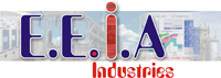 EEIA Industries
