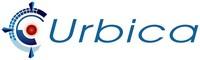 URBICA, Le relevé laser 3D