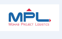 Mohab Project Logistics