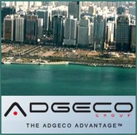 Adgeco Group of Companies - Holding Company