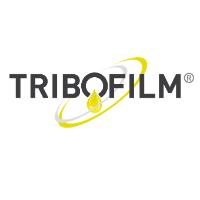 TRIBOFILM INDUSTRIES