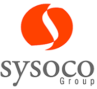 SYSOCO Group