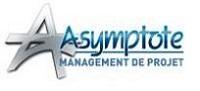 ASYMPTOTE Management de Projet