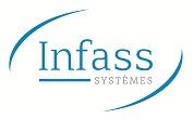 INFASS Systèmes